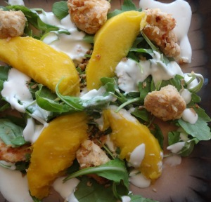 sałatka z mango3